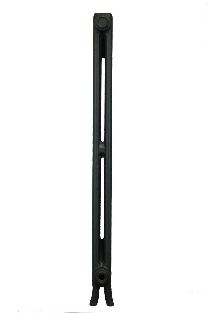 Classic 2 column Cast Iron Radiators 1050mm